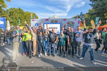Game City Tag 3 - Rathaus Wien - So 20.10.2019 - 235