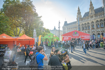 Game City Tag 3 - Rathaus Wien - So 20.10.2019 - 251
