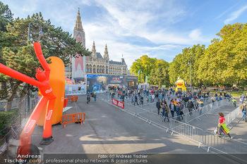 Game City Tag 3 - Rathaus Wien - So 20.10.2019 - 253