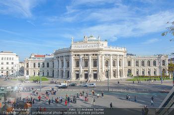 Game City Tag 3 - Rathaus Wien - So 20.10.2019 - 255