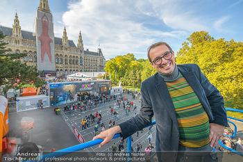 Game City Tag 3 - Rathaus Wien - So 20.10.2019 - 258