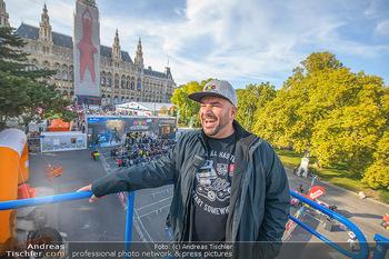 Game City Tag 3 - Rathaus Wien - So 20.10.2019 - 259