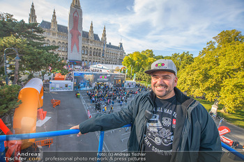 Game City Tag 3 - Rathaus Wien - So 20.10.2019 - 260