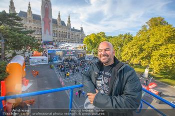 Game City Tag 3 - Rathaus Wien - So 20.10.2019 - 261
