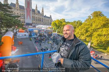 Game City Tag 3 - Rathaus Wien - So 20.10.2019 - 262