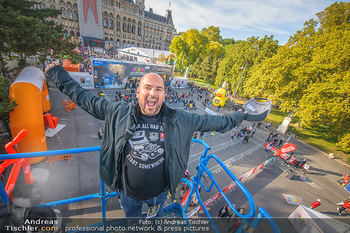 Game City Tag 3 - Rathaus Wien - So 20.10.2019 - 264