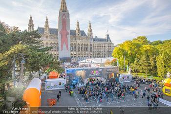 Game City Tag 3 - Rathaus Wien - So 20.10.2019 - 267