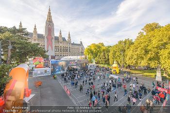 Game City Tag 3 - Rathaus Wien - So 20.10.2019 - 269