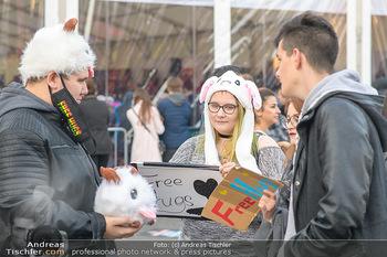Game City Tag 3 - Rathaus Wien - So 20.10.2019 - 315