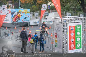 Game City Tag 3 - Rathaus Wien - So 20.10.2019 - 358