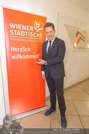 Turandot PK - Barocke Suiten, MQ Wien - Di 29.10.2019 - Daniel SERAFIN8