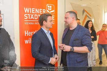 Turandot PK - Barocke Suiten, MQ Wien - Di 29.10.2019 - 16