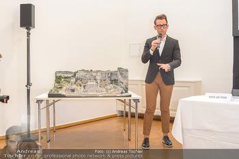 Turandot PK - Barocke Suiten, MQ Wien - Di 29.10.2019 - 35