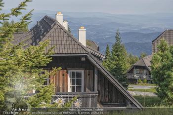Österreich in Farben - Österreich - Do 31.10.2019 - Chalet Hotel Feuerberg Mountain Resort, Kärnten Gerlitzen36
