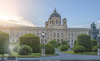 Österreich in Farben - Österreich - Do 31.10.2019 - Naturhistorisches Museum NHM Wien70