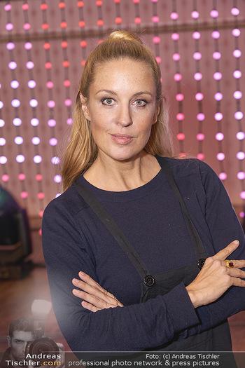 Wider die Gewalt Gala - Wiener Konzerthaus - Mo 11.11.2019 - Lilian KLEBOW (Portrait)10