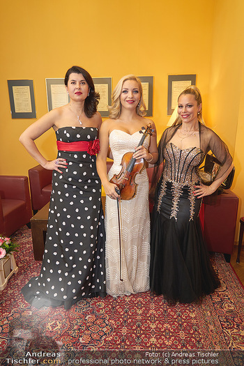 Wider die Gewalt Gala - Wiener Konzerthaus - Mo 11.11.2019 - Zoryana KUSHPLER, Lidia BAICH, Daniela FALLY52
