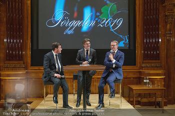 Signa Törggelen - Park Hyatt, Wien - Mi 13.11.2019 - 102