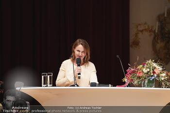 Stifungsfest - 25 Jahre Esterhazy Privatstifung - Schloss Esterhazy, Eisenstadt - Do 14.11.2019 - 99