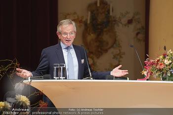Stifungsfest - 25 Jahre Esterhazy Privatstifung - Schloss Esterhazy, Eisenstadt - Do 14.11.2019 - 102