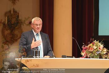 Stifungsfest - 25 Jahre Esterhazy Privatstifung - Schloss Esterhazy, Eisenstadt - Do 14.11.2019 - 123