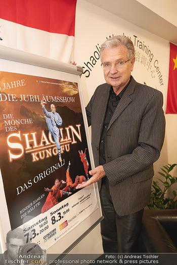Steven Seagal PK - Shaolin Wushu Training Center - Fr 22.11.2019 - Herbert FECHTER23