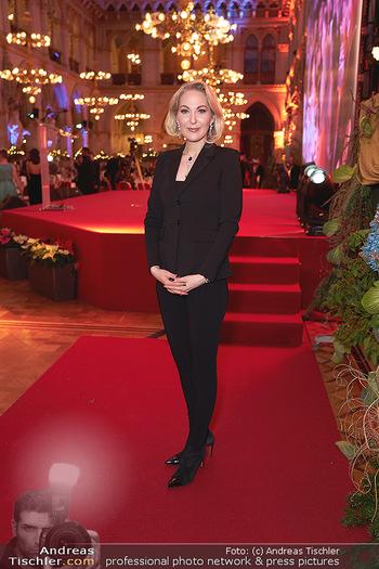 Woman of the year Gala - Rathaus Wien - Mi 27.11.2019 - Kathrin GLOCK13