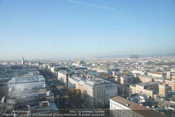 PK Filmpreis Nominierte - Ringturm, Wien - Mi 04.12.2019 - 3