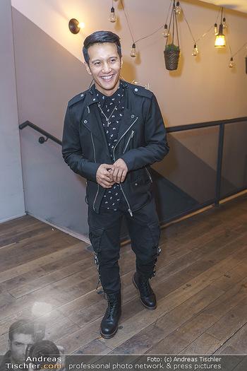 Vincent Bueno - Sneak In - Do 12.12.2019 - Vincent BUENO8