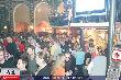 5 Min vor 12 Party - Auersperg - Do 10.11.2005 - 31