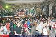 UNI Clubnacht - Palais Auersperg - Do 17.11.2005 - 27