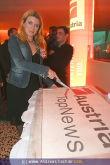 Pro7 Austria TopNews 1-Jahres Feier - Passage - Mo 21.02.2005 - 37