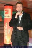 Pro7 Austria TopNews 1-Jahres Feier - Passage - Mo 21.02.2005 - 4