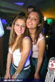 Club Cosmopolitan - Passage - Mi 16.03.2005 - 44