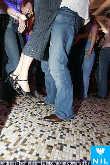 Club Cosmopolitan - Passage - Mi 11.05.2005 - 15