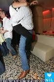Discofieber - Passage - Di 24.05.2005 - 47