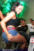 Club Cosmopolitan - Passage - Mi 29.06.2005 - 71
