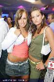Club Fusion - Passage - Fr 08.07.2005 - 114