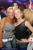 Club Cosmopolitan - Passage - Mi 13.07.2005 - 89