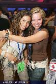 Sunshine Club - Passage - Sa 16.07.2005 - 24