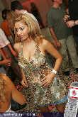 Club Cosmopolitan - Passage - Mi 27.07.2005 - 7