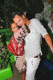 Club Cosmopolitan - Passage - Di 23.08.2005 - 45