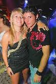 Club Cosmopolitan - Passage - Di 23.08.2005 - 9