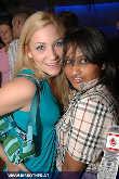 Club Cosmopolitan - Passage - Mi 21.09.2005 - 42