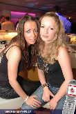 Club Cosmopolitan - Passage - Mi 28.09.2005 - 41