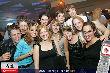 Club Cosmopolitan - Passage - Mi 02.11.2005 - 13
