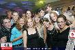 Club Cosmopolitan - Passage - Mi 02.11.2005 - 28