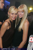 Club Cosmopolitan - Passage - Mi 02.11.2005 - 29
