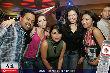 Club Cosmopolitan - Passage - Mi 02.11.2005 - 3