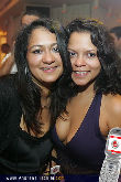 Club Cosmopolitan - Passage - Mi 02.11.2005 - 37